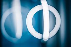 001 | Bending Light