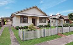 34 Melrose Street, Lorn NSW