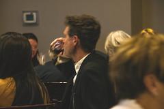LIQUOR. (shotbyruben.) Tags: portrait portraitstyle people person 2019 urban photographyart photographer individual portraiture newportrait photography portraitstyles rubenpictures art photoart beautifulportrait portraitphotography uniqueportrait canon