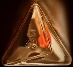 triangle (delnaet) Tags: triangle macromondays macro abstract macrodreams