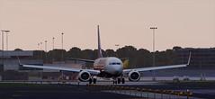 b738 - 2020-01-12 19.39.08 BLOOM (Rell Brown) Tags: ryanair xp11 xplane b737 b738 737ng 737800 eastern southwest