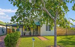 13 Ruby Grove, Gunn NT