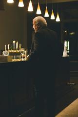ISOLATED (shotbyruben.) Tags: portrait portraitstyle people person 2019 urban photographyart photographer individual portraiture newportrait photography portraitstyles rubenpictures art photoart beautifulportrait portraitphotography uniqueportrait canon