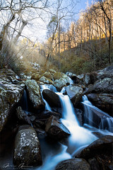 south mountain january 2020-124.jpg (McMannis Photographic) Tags: landscapeandnature river travel water northcarolina southmountainstatepark tokina1120f28 photography destination lens waterfall blueridge carolinas connellysprings creek explore fallingwater fluvial foothills mountain nc ncpark ncstatepark rapids southeast stream tourism whitewater world trekker ngc