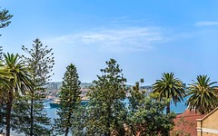 2/91 West Esplanade, Manly NSW