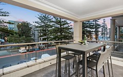 5/34-38 Victoria Parade, Manly NSW