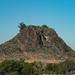 Bell Butte - Tempe, Arizona