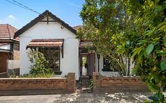 39 Edwin Street, Tempe NSW