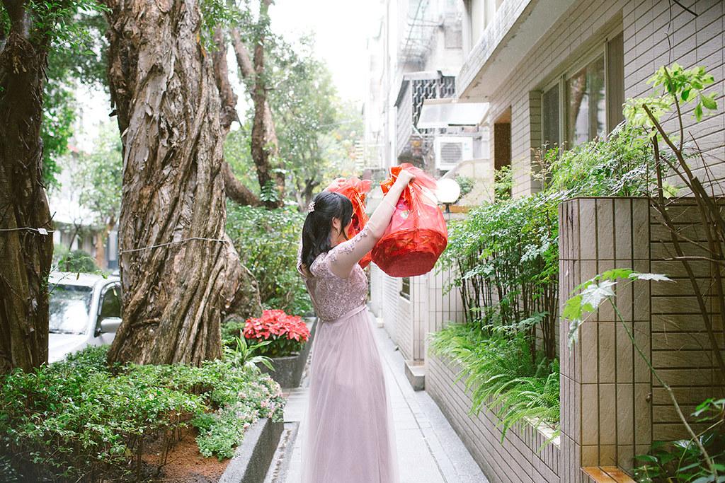 婚攝,婚禮攝影,婚禮紀錄,婚禮紀實,女攝影師,推薦,自然風格,雙子小姐