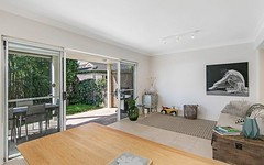6/18-20 Cliff Street, Manly NSW