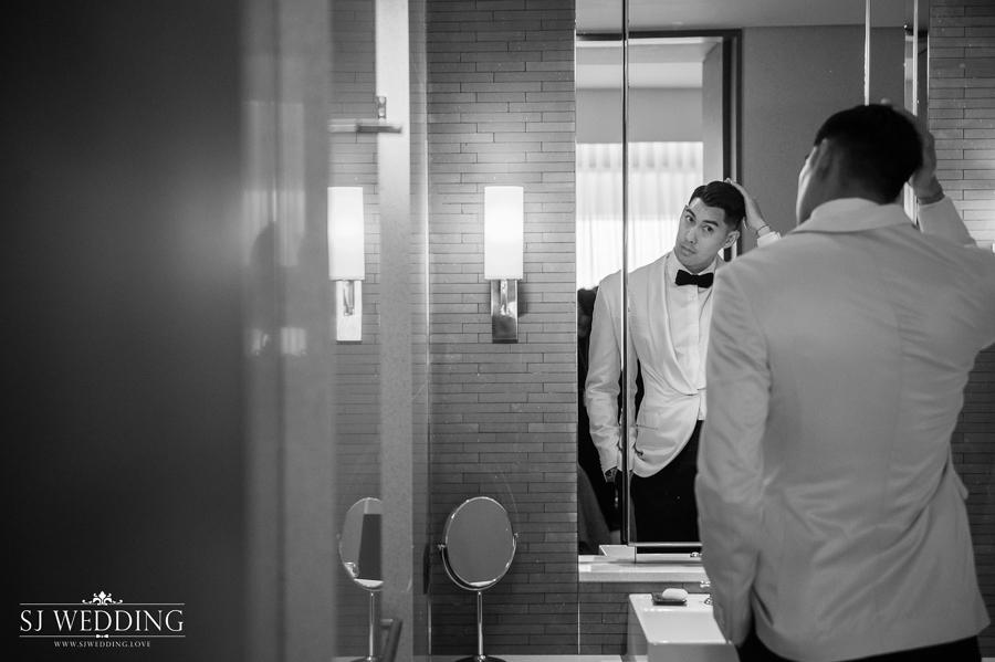 萬豪婚攝,萬豪酒店婚攝,婚攝推薦,婚禮紀錄,婚禮攝影