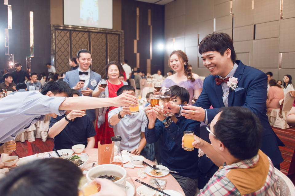 台南婚攝 J&M 雅悅會館 094