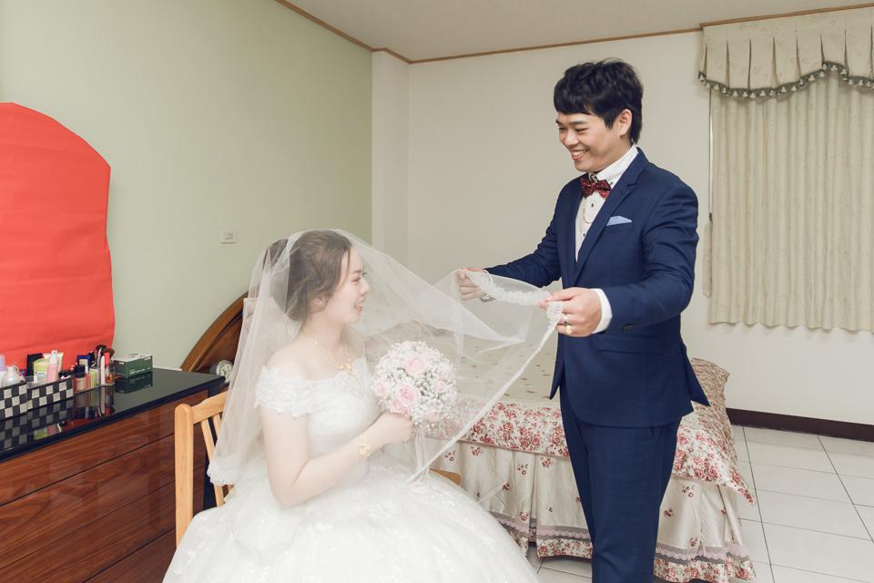台南婚攝 J&M 雅悅會館 052