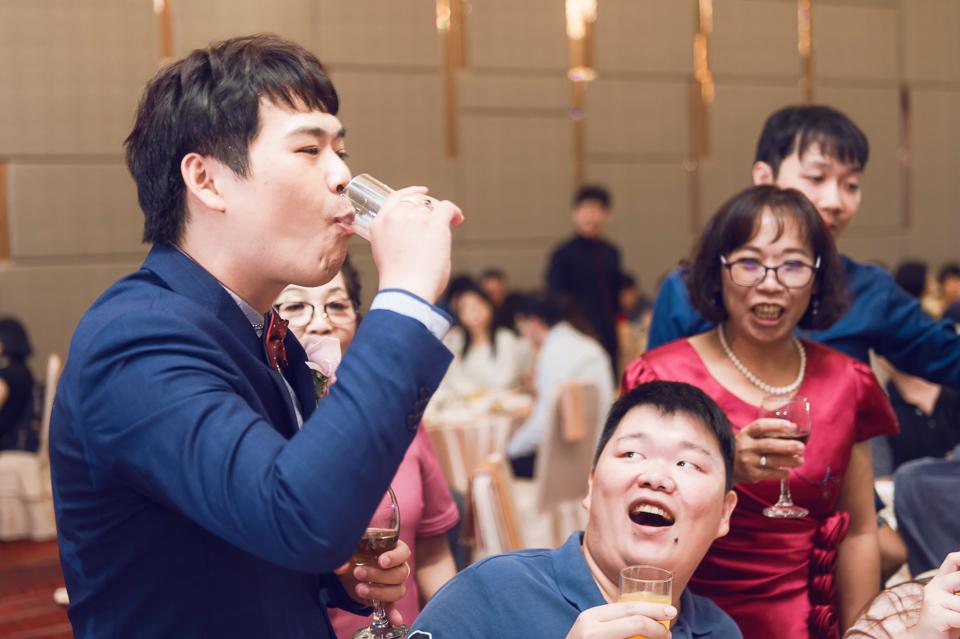 台南婚攝 J&M 雅悅會館 095