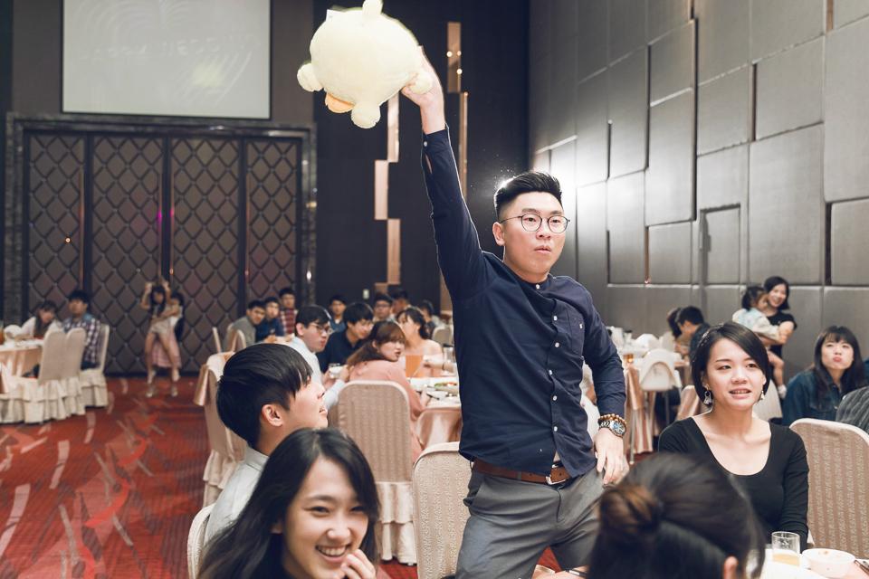台南婚攝 J&M 雅悅會館 091