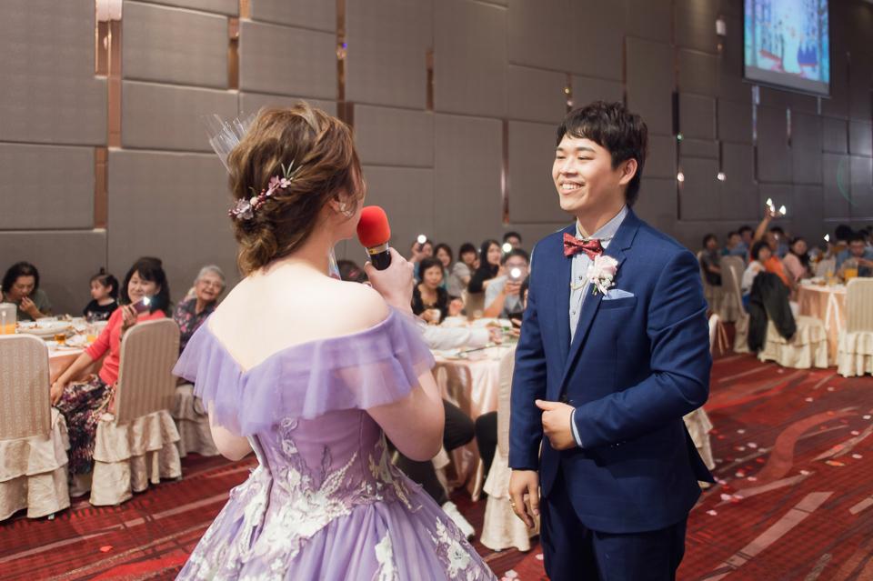台南婚攝 J&M 雅悅會館 084