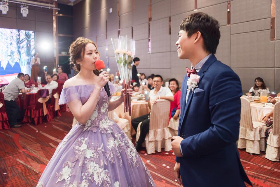 台南婚攝 J&M 雅悅會館 083
