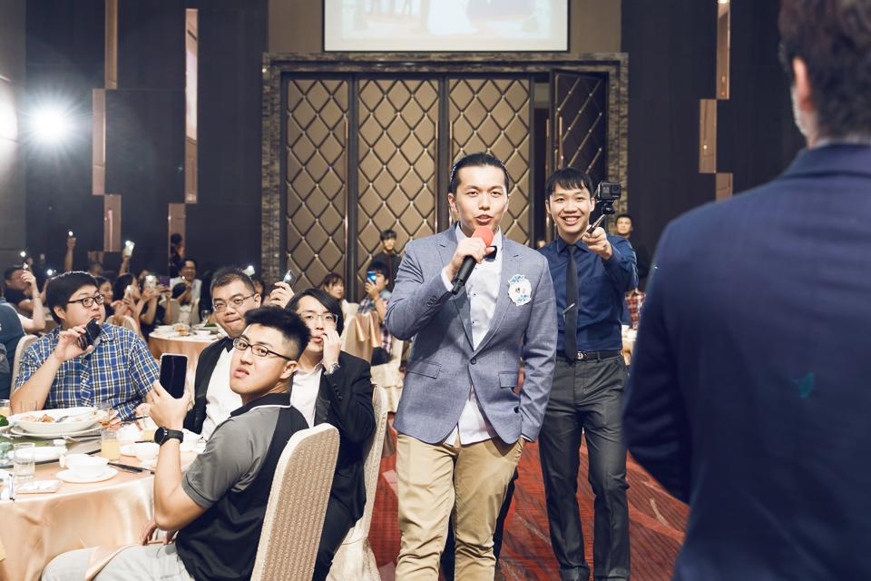 台南婚攝 J&M 雅悅會館 080