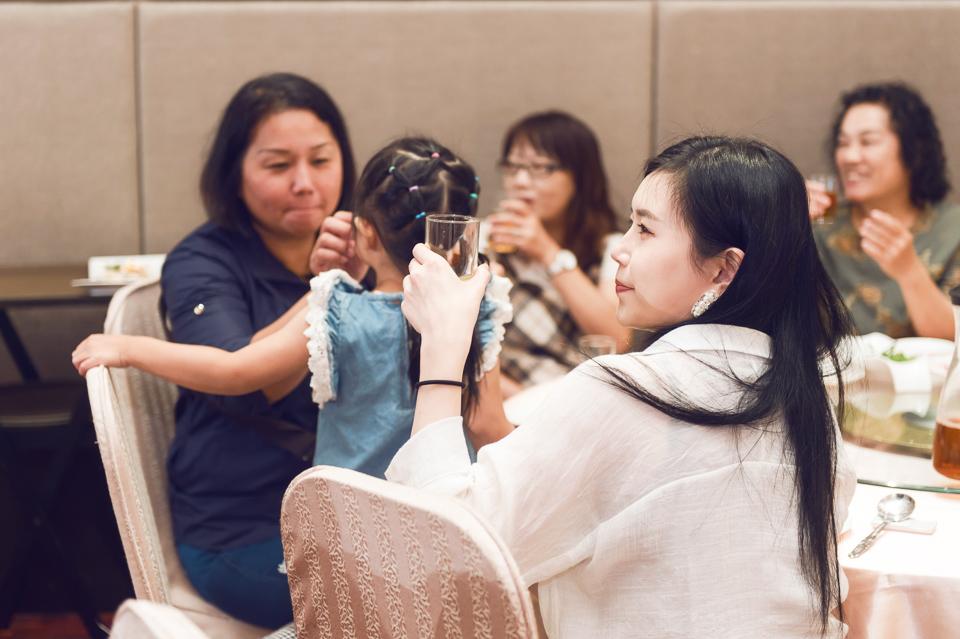 台南婚攝 J&M 雅悅會館 076