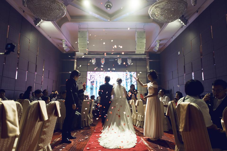 台南婚攝 J&M 雅悅會館 071