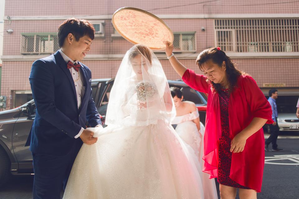 台南婚攝 J&M 雅悅會館 051