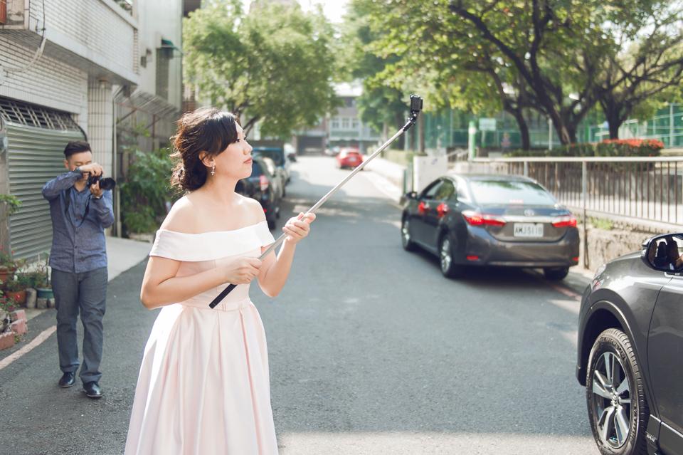 台南婚攝 J&M 雅悅會館 047