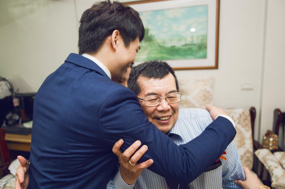 台南婚攝 J&M 雅悅會館 043