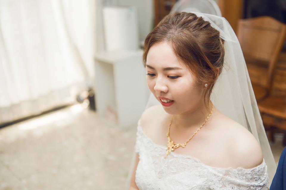 台南婚攝 J&M 雅悅會館 039