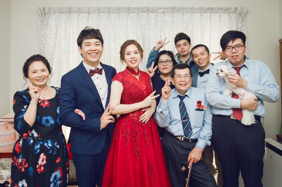 台南婚攝 J&M 雅悅會館 025