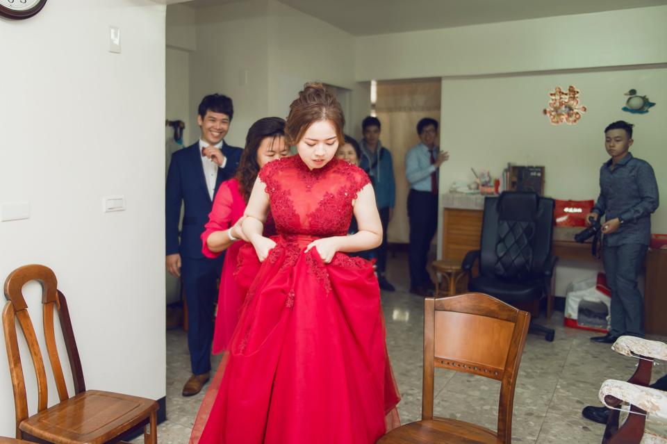 台南婚攝 J&M 雅悅會館 016