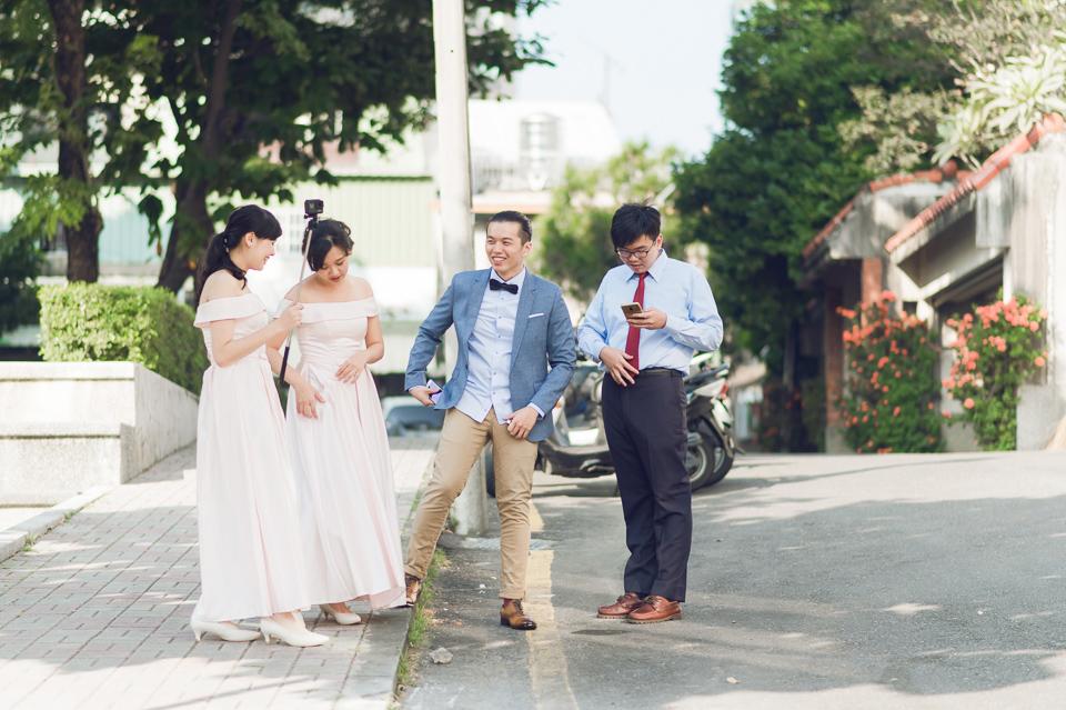 台南婚攝 J&M 雅悅會館 007