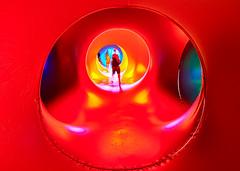 The Color out of Space (John Hewitt 7) Tags: tamronsp1530mmf28divcusdg2 luminosity7 nikond850 launceston tasmania monafoma luminarium lightandcolourexperience hplovecraft arkham thecoloroutofspace scifi