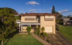 28 Margaret Street, Rochedale South QLD