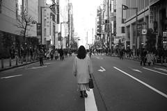 Shinjuku (Typ250) Tags: 東京都 日本 leicam leica monochrome mmonochrom leicammonochrom summicron summicron50mmf2 summicron1250 summicron50mmf22nd summicron50mm