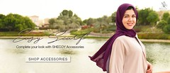 Scarf (Shecoy) Tags: scarf hijab fashion hijabstyle shawl scarves hijabfashion scarfstyle winter style accessories scarfmurah printedscarf