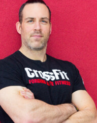 Jacob Robinson 1 Crossfit Athlete (Canuck Man) Tags: canadianman canuck canadianmen canadien canadian canada men man males tribute exceptional crossfit athlete athletes