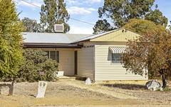 59 Edward Street, Barraba NSW