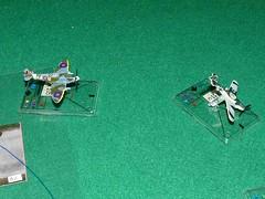P1010704 (robertobagna) Tags: wargame wwii wings glory games massa ala wasp war world ii