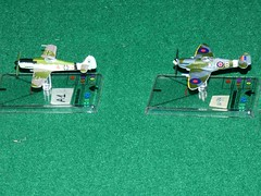 P1010698 (robertobagna) Tags: wargame wwii wings glory games massa ala wasp war world ii