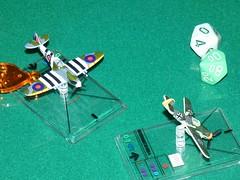 P1010690 (robertobagna) Tags: wargame wwii wings glory games massa ala wasp war world ii