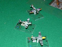 P1010688 (robertobagna) Tags: wargame wwii wings glory games massa ala wasp war world ii