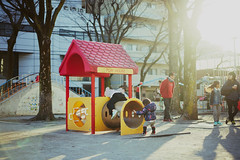Ordinary days (ryo_ro) Tags: zeiss sony 55mm f18 sonnar carlzeiss sel55f18z a7m3 ilce7m3