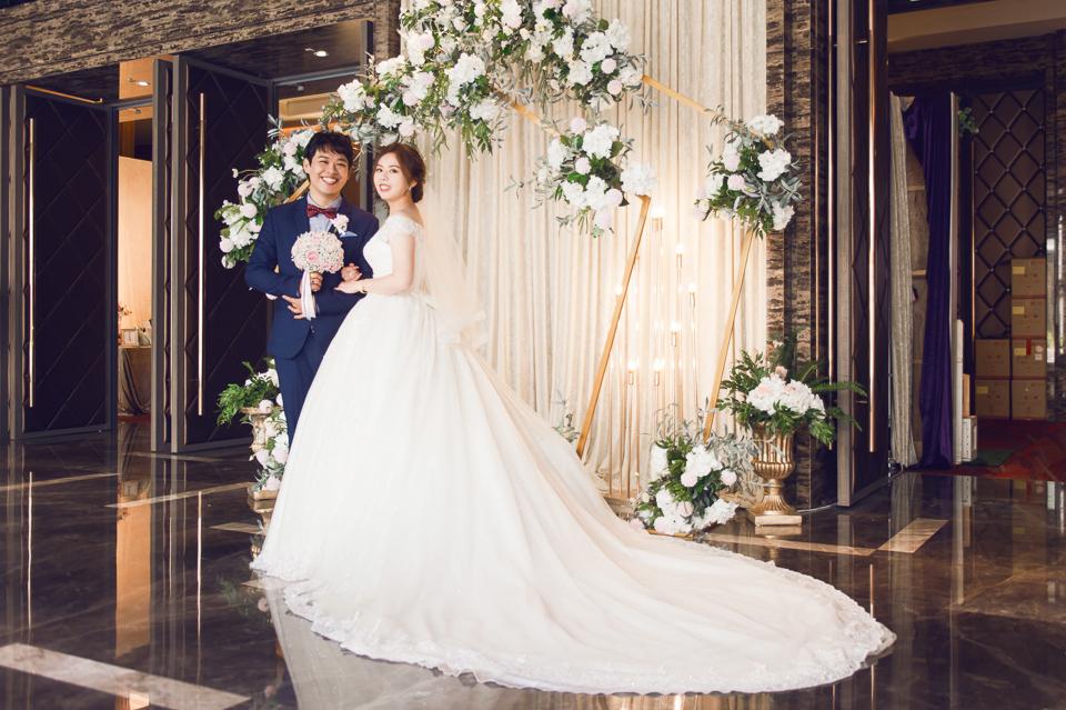 台南婚攝 J&M 雅悅會館 077