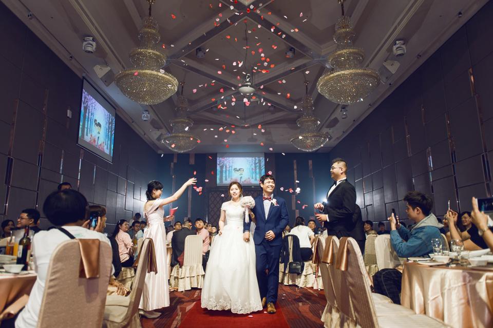 台南婚攝 J&M 雅悅會館 069