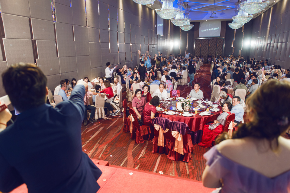 台南婚攝 J&M 雅悅會館 092