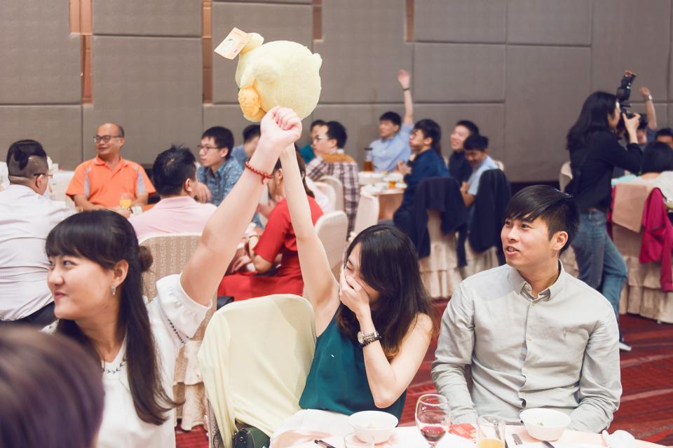 台南婚攝 J&M 雅悅會館 090