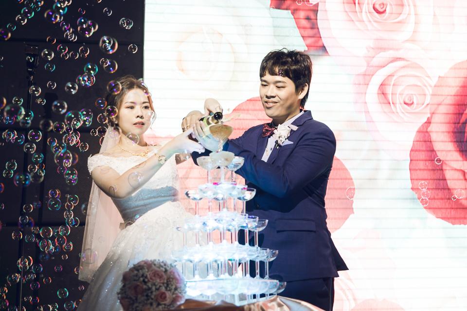 台南婚攝 J&M 雅悅會館 072