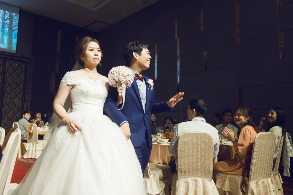 台南婚攝 J&M 雅悅會館 068