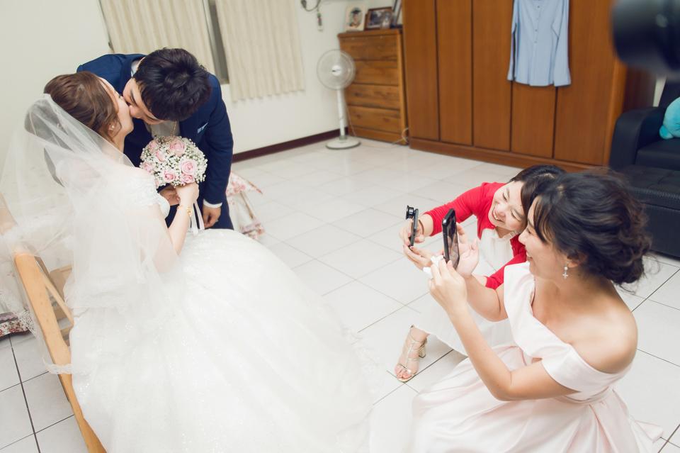 台南婚攝 J&M 雅悅會館 054