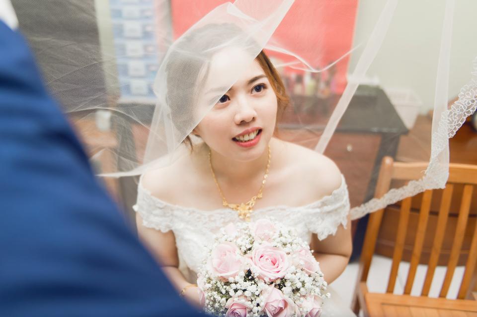 台南婚攝 J&M 雅悅會館 053